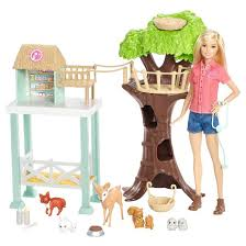 barbie house black friday barbie target