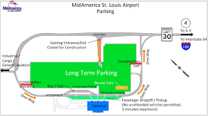 Dulles Terminal Map La Airport Map County Map Of Iowa