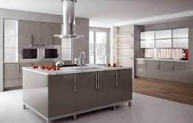 european style modern high gloss kitchen cabinets high gloss kitchen cabinet houzz