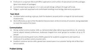 Elegant Resume Template Microsoft Word Wonderful Easy Resume Tags Online Simple Resume Maker Free
