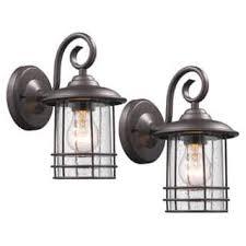 incandescent outdoor lighting store shop the best deals for dec