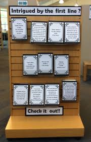 quote books library 401 best library display ideas images on pinterest library ideas