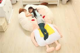 Sheep Home Decor Aliexpress Com Buy Biggest Cartoon Cushion China Anime Sheep