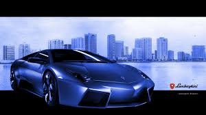 blue lamborghini wallpaper lamborghini wallpapers