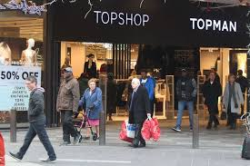 best deals on clothes black friday the best black friday deals on clothes asos topshop debenhams