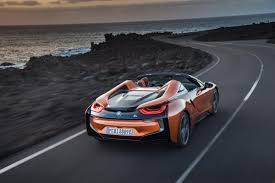 bmw i8 stanced i8 twitter search