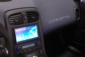 c6 corvette stereo upgrade audio ultra auto sound page 13
