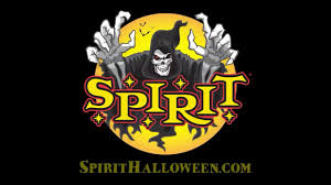 spirit halloween dress code halloween spirit halloween arkansas of stores locations store