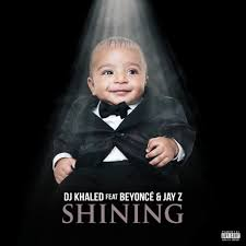 Jay Z Quotes On Love by Dj Khaled U2013 Shining Lyrics Genius Lyrics