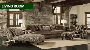 leather livingroom furniture living rooms with a variety of beautiful sofa tables side tables
