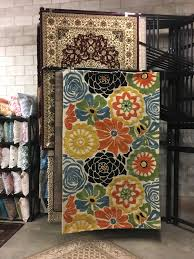 Home Interior Stores Exterior Decorators Near Me Home Decor Stores Near Me Home Decor