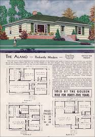 cape cod house plans 1950s minimal traditional style house floor plans in addition