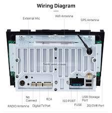 diagrams 500367 kenwood car stereo wiring diagrams kdc 492