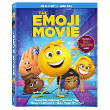 movies meijer com