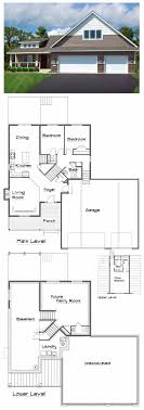 home builders plans 13 best sherco home models images on custom home
