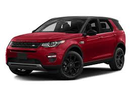 discovery land rover 2016 used inventory in oakville ontario used inventory