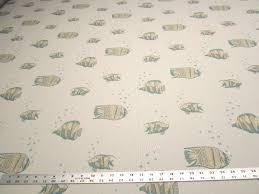 Upholstery Fabric Maryland Joyce Fabrics Home