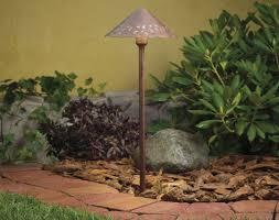 Amazon Outdoor Lighting Lighting Hadco Outdoor Lighting Amazing Kichler Outdoor Lighting