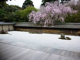 zen garden free pictures on pixabay