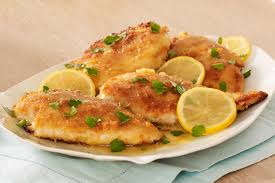 Simple Recipe Ideas For Dinner Dinner Ideas U0026 Recipes Kraft Recipes