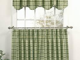 curtains unique 8 kitchen curtains design on kitchen curtain