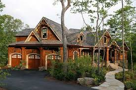 one level homes rustic craftsman home plans rustic cottage house plans one level