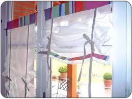 decoration rideau pour cuisine tapissier castelnaudary toile de tapisserie d ameublement