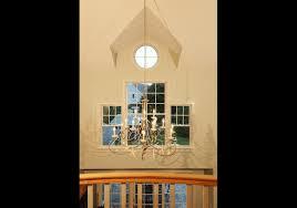 cape cod house massachusetts 2 u2013 msh architecture associates