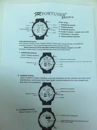 Negara Pembuat Jam Tangan Casio jam tangan rakyat indonesia carijammurah