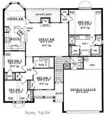 1500 sq ft ranch house plans great floor plan 1500 square cottage house plans