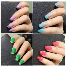 aliexpress com buy perfect summer gel polish chameleon