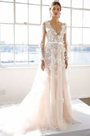 tulle wedding dresses uk the 25 best wedding dresses ideas on fall