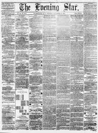 bureau de l ex ution des peines from washington district of columbia on november 26 1872 page 1