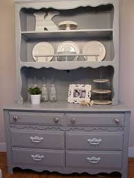129 best cabinet hutch images on pinterest french furniture
