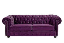 otto versand sofa 2 sitzer sofa kaufen kleine zweisitzer otto
