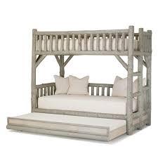 target furniture bedroom inspiring bed furniture design ideas with target bunk