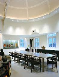 Home Design Stores In New York by Luxury Lunch Nyc Calories In Some N Y C Lunches Were Below