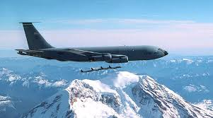 Montana how fast does sound travel in air images Washington air national guard wikipedia jpg