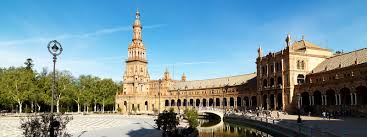 advanced liberal arts seville spain college study abroad ciee