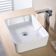 bathroom sinks bathroom sinks you ll love wayfair