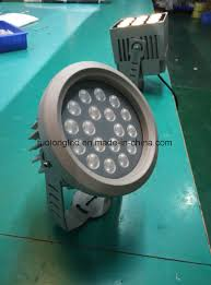 small led flood lights china factory price 3w small led flood light led flood light for