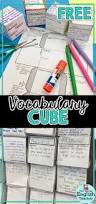 11739 best worksheets images on pinterest science ideas