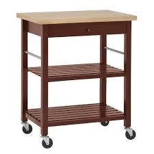 black utility kitchen cart walmart sale u2014 jburgh homes best