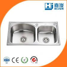 kitchen sink drainer kitchen sink with dish drainer kitchen sink with dish drainer