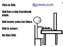 Latest Be Like Bill Meme - 11 best be like sid be like bill images on pinterest jokes sms