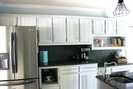 paint kitchen ideas painted kitchen cabinets grey large size of modern kitchen painted