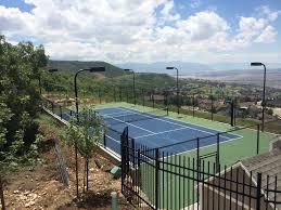gallery utah parkin tennis courts
