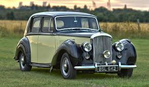 lexus v8 gumtree johannesburg used bentley mk vi cars for sale with pistonheads