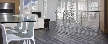 European Laminate Flooring Engineered Hardwood European Hardwood Flooring Arrigoni Woods