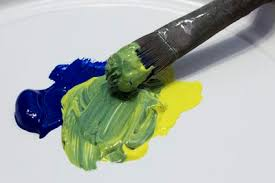 how to make the color black paint with pictures ehow